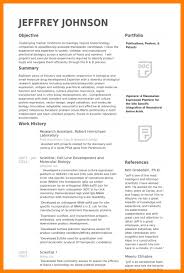 Research Assistant Resume Sample by 6 Laboratory Assistant Cv Ledger Paper