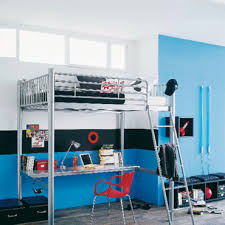 lit mezzanine avec bureau fly fly bureaux fauteuil bureau racer fly nancy design destin fauteuil