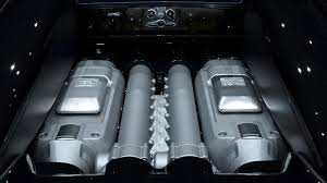bugatti concept gangloff bugatti new model price in pakistan bugatti gangloff concept car
