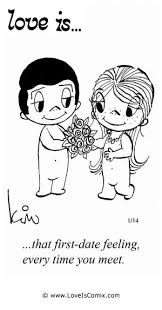 Wedding Thoughts Quotes Best 20 Chocolate Love Quotes Ideas On Pinterest U2014no Signup