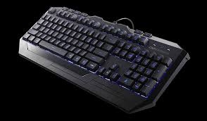cm storm keyboard lights devastator cooler master