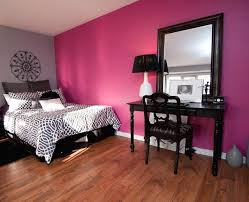 magenta bedroom magenta and gray bedroom magenta and grey bedroom aciu club
