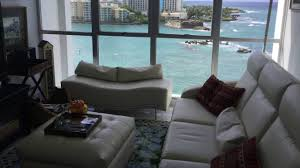 House For Sale In Puerto Rico By The Beach Extraordinary Luxury Condo Sale Puerto Rico Real Estate Beach