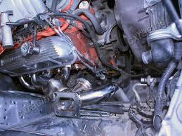 mustang 5 0 turbo kit t76 turbo kit manifold intercooler for 79 93 mustang fox 5 0