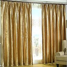Glitter Curtains Ready Made Gold Sparkle Curtains Gold Sparkle Curtains Lovely Free Golden