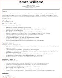 inspirational electrician resume formal letter