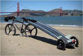 tower paddle boards black friday amazon paddle and surfboard trailer surfboards bicycling and board