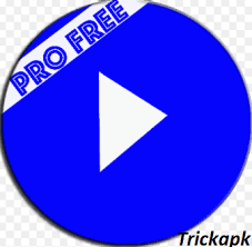 max player apk mx player pro version for android trickapk