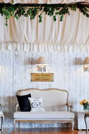 French Provincial Furniture by 233 Best Romantic Country Weddings Images On Pinterest Country