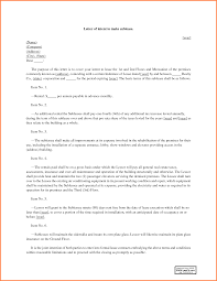 rfp cover letter template request for exle resume template