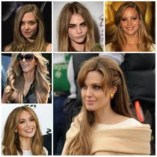 best hair color for brunettes at home diy ombre balayage hair at