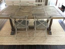 fox hollow cottage reclaimed barn wood farmhouse style dining farm