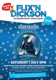 flix u0027n dickson u201cchristmas in july u201d party the riotact
