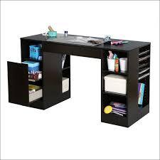 White Art Desk Bedroom Amazing Art Station Desk Fold Up Desk Buy Kids Table And