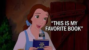Book Of Mormon Meme - if disney princesses were sister missionaries presented by holy