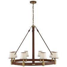 chandelier chandelier edison bulb pendant rustic chandelier