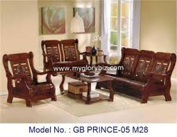living room wood furniture living room sofas wooden sofa sets wooden furniture sofa buy