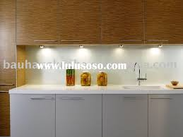Kitchen Cabinet Doors Replacement Laminate Kitchen Cabinets Pictures U0026 Ideas From Hgtv Hgtv