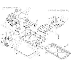 buy mk diamond mk100 tracker replacement tool parts mk diamond