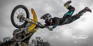 motocross helmet wraps home