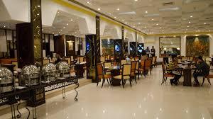 best 5 star hotel in karachi pearl continental hotel karachi