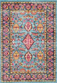 Contemporary Rugs Sale Best 25 Rug Sale Ideas On Pinterest Area Rug Sale Rug Texture