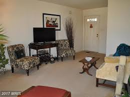 Livingroom Gg Condo 1 U2013 Condominium Sales And Rentals In Arlington Alexandria