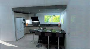 cuisine aviva annecy magasin cuisine annecy affordable cuisine anthracite et bois with