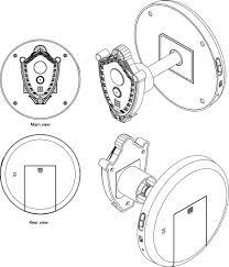 wiring diagrams double doorbell button doorbell chime