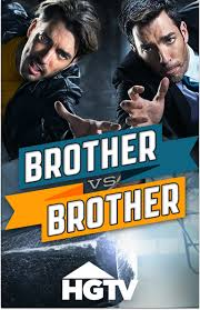 Brother Vs Brother Brother Vs Brother Cox On Demand