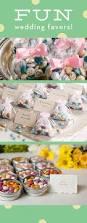 Wedding Guest Gift Ideas Cheap Best 25 Edible Wedding Favors Ideas On Pinterest Edible Favors