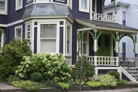 cooldesign exterior paint color combinations for older homes