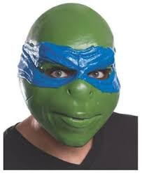 ninja turtles costume shirts mask merchandise