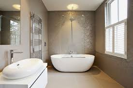 High End Home Decor Impressive High End Bathroom Tile Designs Also Interior Decor Home