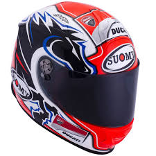 suomy helmets motocross suomy sr sport new dovi replica blue helmet buy cheap fc moto
