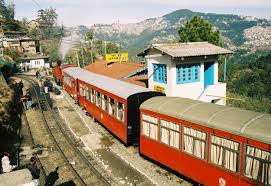 luxury train tour in india archives orient rail journeys blog