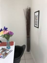 Decorative Sticks For Floor Vases Decorative Sticks Vases Gumtree Australia Free Local Classifieds