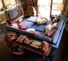 The Movie Pit Sofa by Lovely Pit Couch Suzannawinter Com