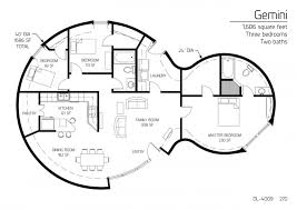 earthbag home plans 18 beautiful earthbag house plans for a budget friendly
