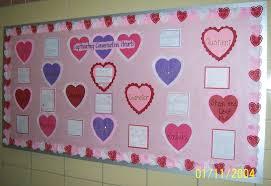 valentines day bulletin board ideas bulletin board ideas designs