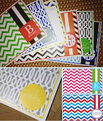 88 best placemats personalize it images on kitchen