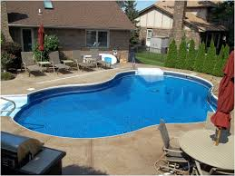 small pools for small yards backyard small pools for small backyards fearsome is the best