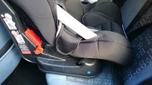 notice siege auto tex siège auto bébé tex baby avis