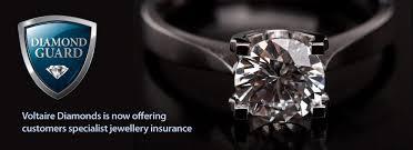 insuring engagement ring engagement ring insurance jewellery insurance specialist