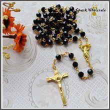 cheap rosaries 32 best pendants images on catholic rosaries and