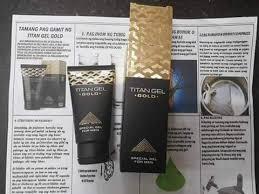brilliant skin essentials commonwealth q c home facebook