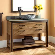 Bathroom Vanity Sink Combo Bathrooms Design Bathroom Vanity Units Home Depot Vanity