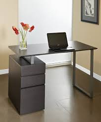 Oak Veneer Computer Desk Desk Oak Veneer Computer Desk Desk In Oak Corner Office Desk
