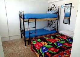 chambre chez l habitant cuba chambre chez l habitant à santiago de cuba à partir de 20 chez alina