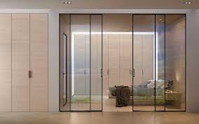 cloison vitree cuisine salon cloison mobile castorama galerie et cloison vitrée prix